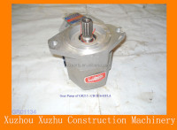 China Popular XCMG Grader GR215/CB-H16-HFLA Gear Oil Pump