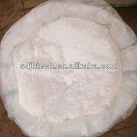 Factory Supply Wastewater Treatment Chemical Pac