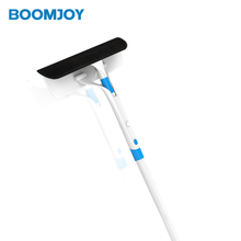 BOOMJOY Multi-function Double Head Flexible Window Cleaner C7