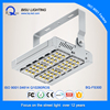 BQ-FS300-60W beeqoo Bisu lighting led focus outdoor flood light