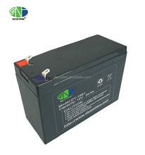 12v 20Ah light weight 24v 8ah li ion battery packs capacity and size OEM