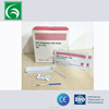 /product-detail/hot-sale-ce-marking-approval-hcg-pregnancy-test-paper-60678515867.html
