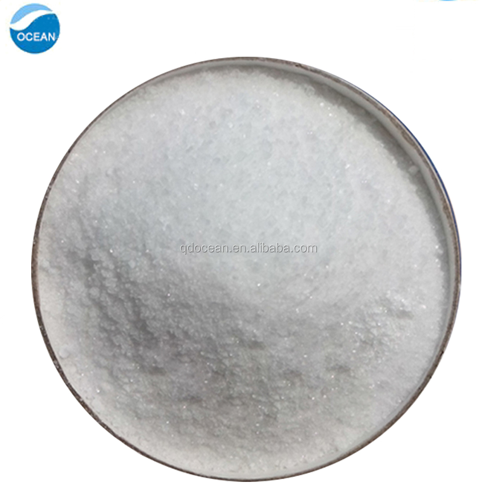 Hot sale & hot cake high quality Foood Additive Magnesium glycinate , magnesium glycinate <strong>powder</strong> , 14783-68-7
