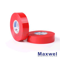 PVC Electrical Insulation Tape For Electronical Use