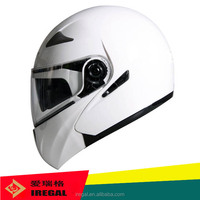 top international standard police helmet