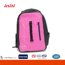 Factory Direct Sale Eco-friendly Waterproof Cycling Bag