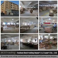 Foshan shunde furniture market china wholesale market agents for home buyers