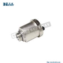 Good Reputation Factory special discount radiator bleed valve