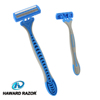D316L Wholesale Stainless Steel Shaving Razor