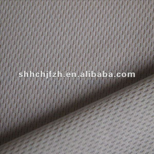 polyester dri fit fabric