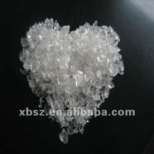 Polymer Saturated polyester resin with Light yellow granule