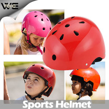 ABS+EPS Material ski helmet,Promotional custom colorful funny cycling helmet kids bike helmet
