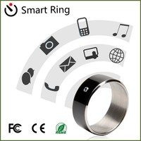 Smart Ring Consumer Electronics Computer Hardware & Software Computer Cases & Towers Gaming Pc For Zalman Raspberry Pi 2 Case