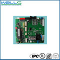 fr4 1.6mm 1oz pcb printed circuit board assembly manufacturer in china