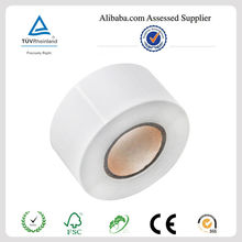2014 High quality thermal blank products labels mill for zebra, CAS with cheap price
