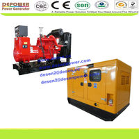 2%off promotion,Fujian manufacturer sell 2-2000KW good quality electric diesel generator set