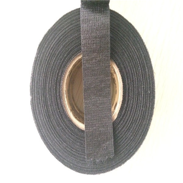 Factory Electrical Wiring Harness Friction Tape OEM high temp insulation tape,wire loom tape,high heat electrical tape friction tape wire harness at downloadfilm.co