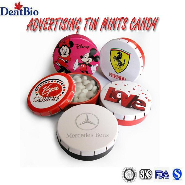 best choice advertising mints candy top choice mints