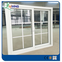 Cheap House Sliding Glass Doors And