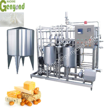 20% off Milk Cheese Plate /Board Pasteurizer
