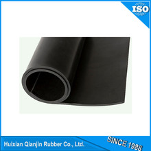 Food Grade Silicone Sheet/ Silicone Sheeting