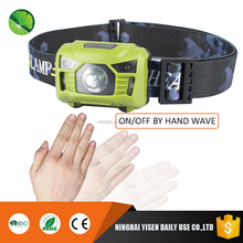 rechargeable flashlight reviews led head torch rechargeable lamp