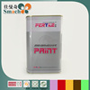 2016 The Newest high quality 2k auto paint primer