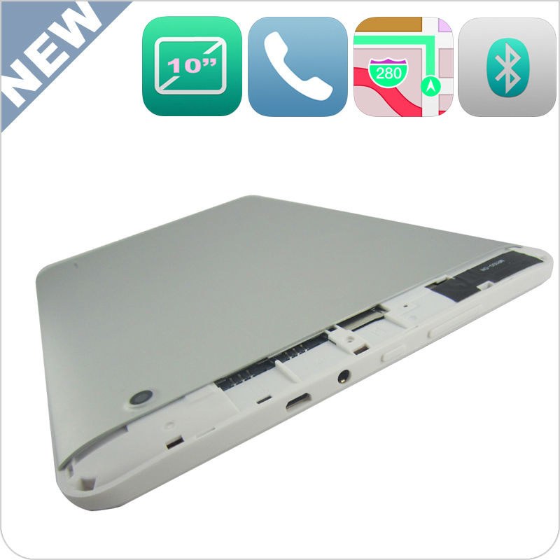 Quad core Android 4.2 android 4.2 free download games for tablet android 1024MB DDR3/8GB ROM/3G Phone/bluetooth/GPS/FM