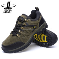 kr1542C High quality steel toe cap protective safe shoes