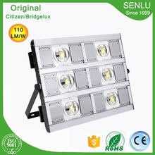 Durable 3 Years Warranty IP65 High Mast Lighting 450W LED Light