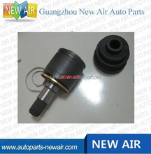MB526273 Inner CV Joint For Mitsubishi pajero