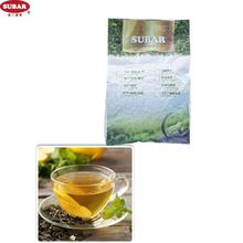 Customized professional peach tea,best chinese green tea