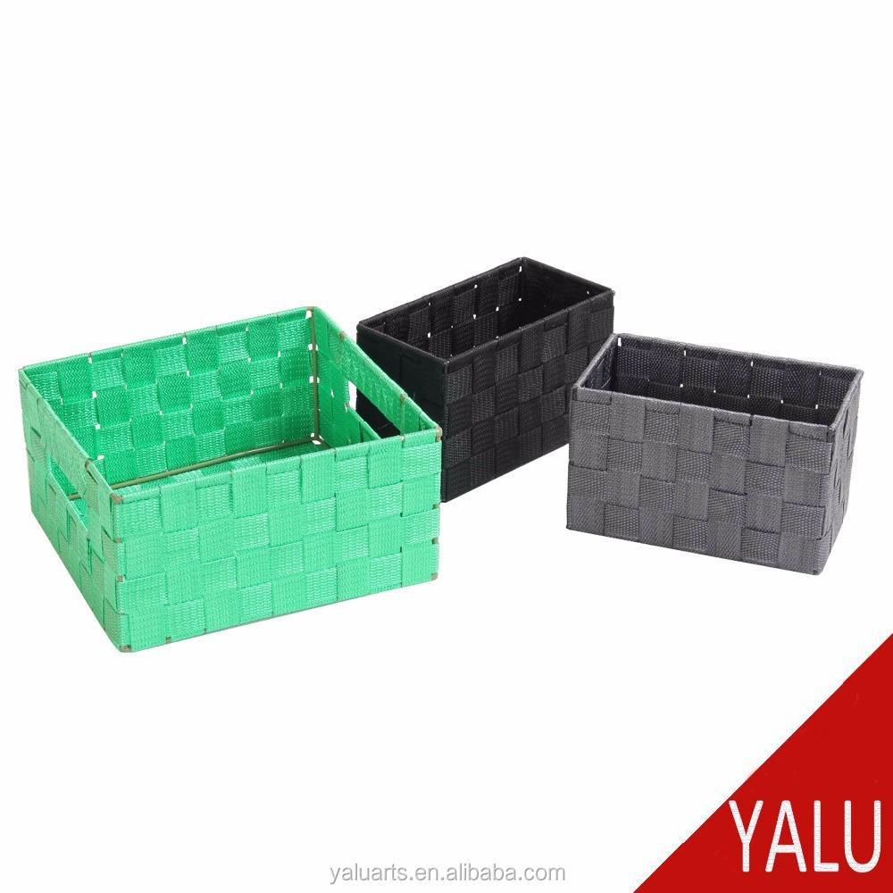 grossiste fil plastique tissage acheter les meilleurs fil. Black Bedroom Furniture Sets. Home Design Ideas