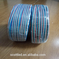 22AWG 300M Led RGB Light Wire Cable for led strip / LED pixel string light