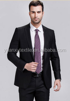 Super quality worsted wool fabric wholesale for suiting