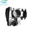 Semi-electronic throttle body 96439960 for Daewoo Matiz M200