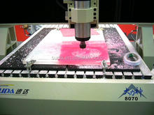 SUDA CNC ROUTER 6090 FOR WOOD,ADVERTISING ( SD8070)