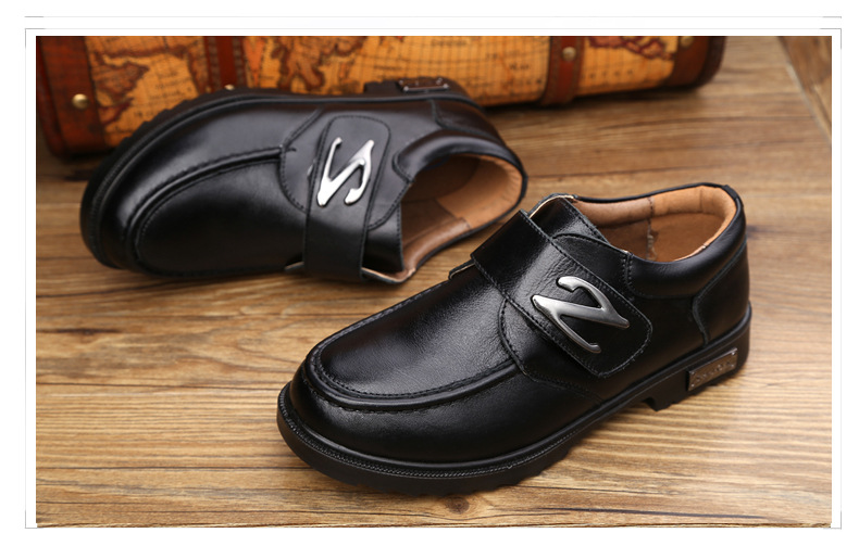 Shoe - FASHION SHOE - 10937 - with #1 SOURCING AGENT from YIWU, the Largest Wholesale Market