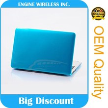 buy direct from china factory for macbook pro case wholesale