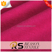 Shaoxing factory wholesale cotton fabric knit jersey fabric