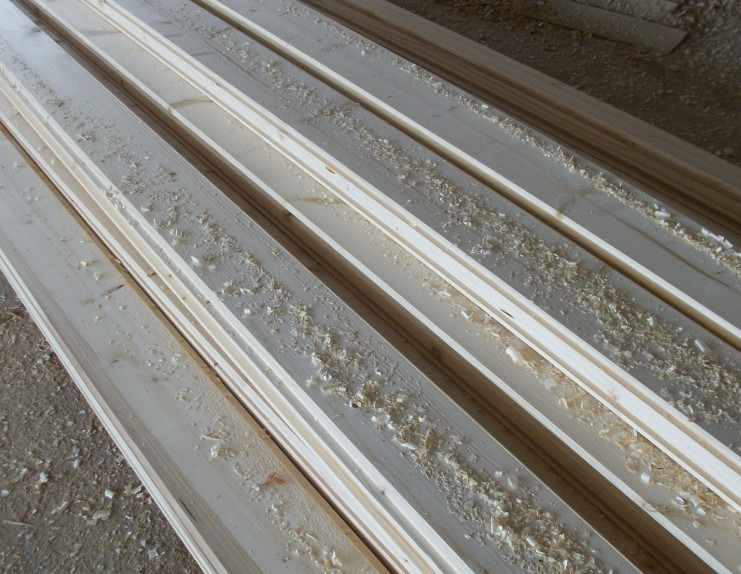 White Cedar Lumber ~ Factory price cedar wood lumber buy pine
