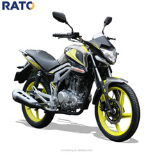 150cc racing motorcycle off-road motorcycles made in China