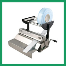 good price dental sterilization flat reel sealing machine
