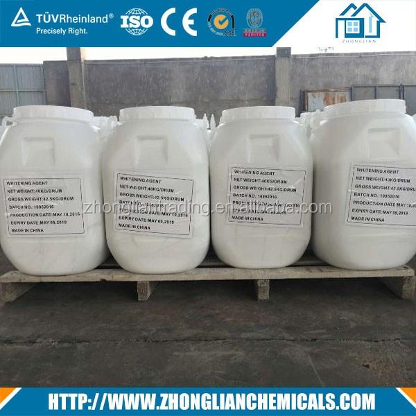 Inorganic salts lime bast chlorite msds calcium - Hypochlorite de calcium piscine ...