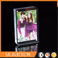 Fashion Crystal glass Photo Frame photo frames photo picture frames