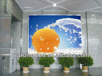 stage background led display big screen led display screen p5 indoor stage background //// led video wall