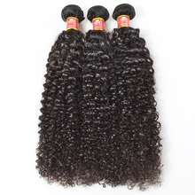 BBOSS 100% unprocessed virgin hair afro kinky curly hair,wholesale afro kinky curly human hair,afro hair extension