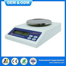 500g 0.01g Electronic Digital Balance Weighing <strong>Scales</strong> For Lab