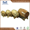/product-detail/high-quality-oak-pine-or-chinaberry-wine-barrels-for-sale-60417951094.html