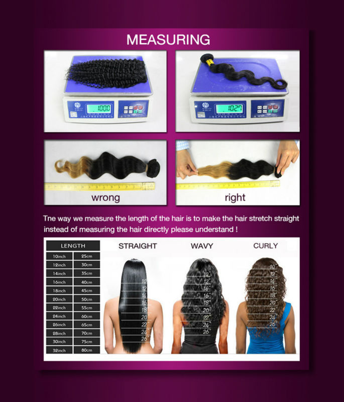 7A GRADE Peruvian virgin hair loose wave ,100% humah hair extension